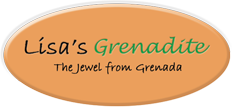Lisa's Grenadite